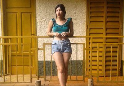 Debut de Miss Bolivia en cine incluye a una actriz paraguaya