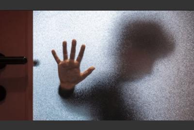 Denuncian intento de rapto de un niño en Ñemby