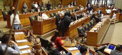 ¿Corrupción o esperanza? Qué nos traerá este nuevo año legislativo