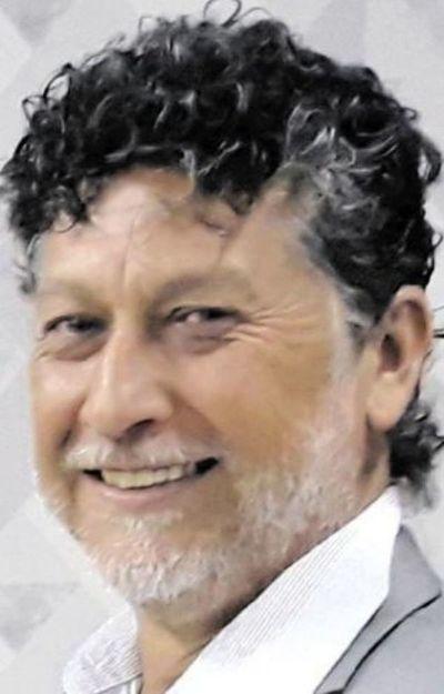 Autoridades escucharán a periodistas de Pedro Juan Caballero