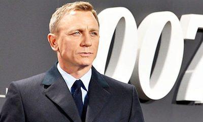 Posponen el estreno de la nueva película de James Bond debido al coronavirus