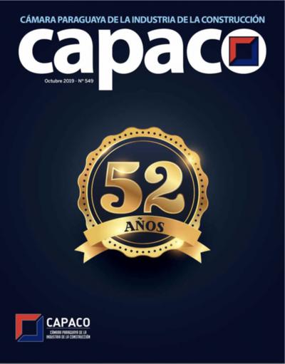 Capaco