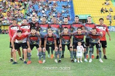 Unión Ybyraró y 28 de Setiembre buscarán sellar su clasificación a las finales