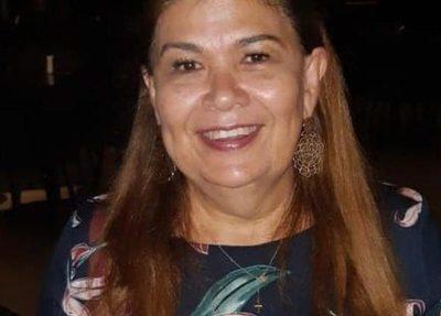 Mafia de Vilma Días y Paola Horita mueve a sus jueces para intentar quedarse con finca de Perier – Diario TNPRESS