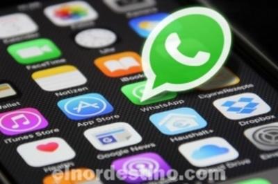 Cinco cambios de WhatsApp para el 2020 que harán de tu cuenta una más dinámica, rápida y segura