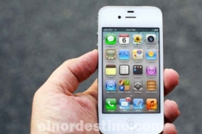 Esta es la nómina de los modelos del iPhone que dejarán de funcionar a partir del 3 de Noviembre y cómo evitarlo