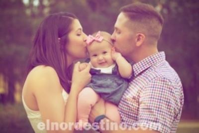 Rituales para sanar una relación tóxica con tu familia y por fin tener la paz que te mereces
