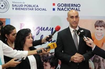 Comparten protocolos sobre el coronavirus con hospitales públicos, privados y sector turístico