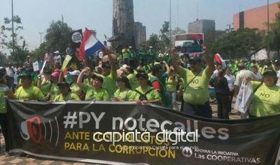 Hacienda posterga vigencia del IVA a las cooperativas hasta el 2016