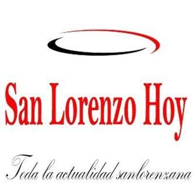 San Lorenzo cayó ante Luque y quedó eliminado del cuadrangular final de hándbol