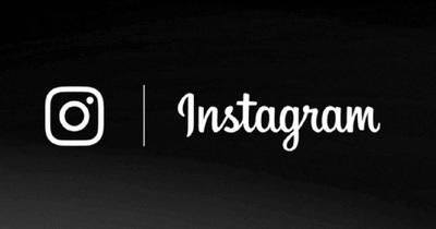 Instagram se une al 'modo oscuro', ¿qué ventajas ofrece?