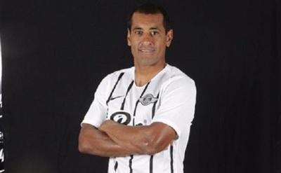 Ante respuesta de Gabi Wolscham, Paulo Da Silva emite comunicado