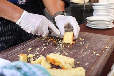 Día del Parrillero y elaboración de la sopa más larga del mundo se hará en Luque