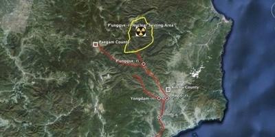 Corea del Norte acabará con su base nuclear