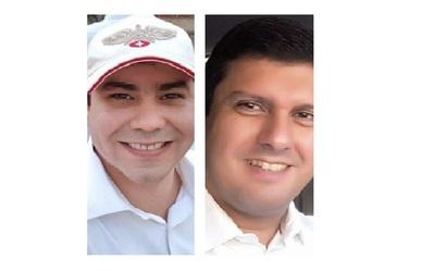 ANR: Buscan mejor candidato de consenso en Concepción