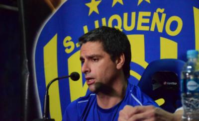 HOY / Nuevos estrenos en el marco de la octava fecha del Torneo Apertura