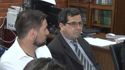 Reemplazan a juez multifueros cuestionado por caso de cuádruple asesinato en el Chaco