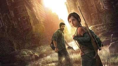 HBO prepara serie basada en The Last of Us con el creador de Chernobyl
