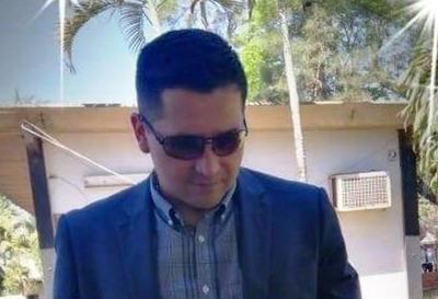 Remiten a Tacumbú a detenido por estafa de USD 200.000 •