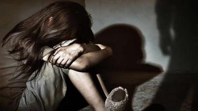 Ciudad del Este: Imputan a un hombre por el supuesto abuso sexual de su hija de 6 años