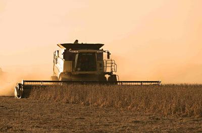 EE.UU. presentó proyecto de cooperación para aumentar intercambio de productos agropecuarios
