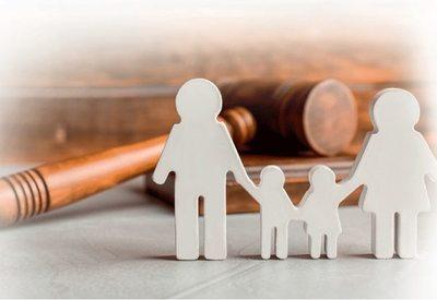Jueces afirman que carecen de recursos para cumplir con nueva ley de adopciones