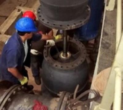 Essap anuncia trabajos que podrían resentir el servicio de agua