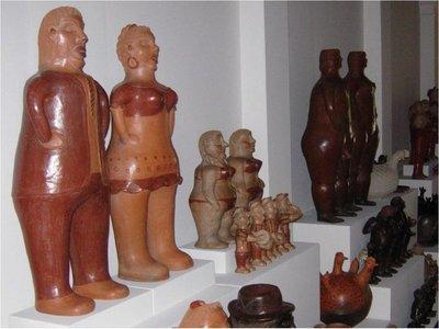 Centro Cultural del Lago festeja sus 10 años con una exposición