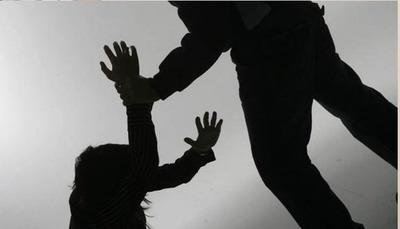 Recuerdan dónde acudir en caso de violencia hacia las mujeres