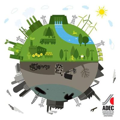 ADEC organiza taller sobre Responsabilidad Social