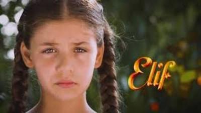 Elif' llega este viernes a su capítulo final tras más de 4 años al aire