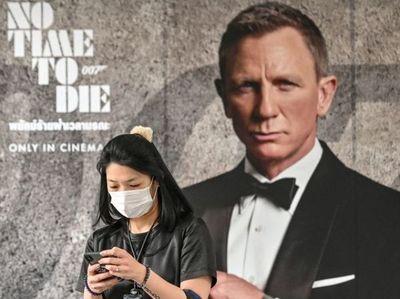 El coronavirus afecta Hollywood