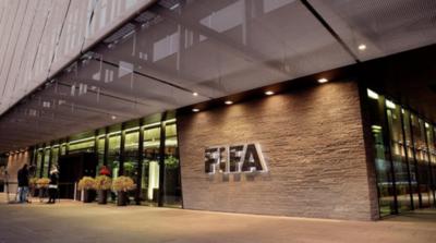 HOY / FIFA pospone la eliminatoria en el continente asiático