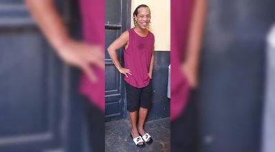 Cómo vive Ronaldinho en la cárcel: el 'finde' recibió a niños y exfutbolistas