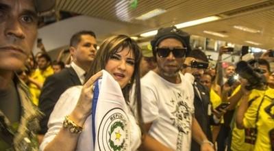 Defensa de Dalia López afirma que está a disposición de la Fiscalía