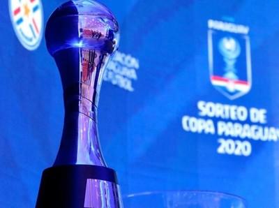 La Copa de Todos tiene su calendario 2020