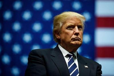 Donald Trump minimiza preocupación sobre el Coronavirus y lo compara con la gripe común