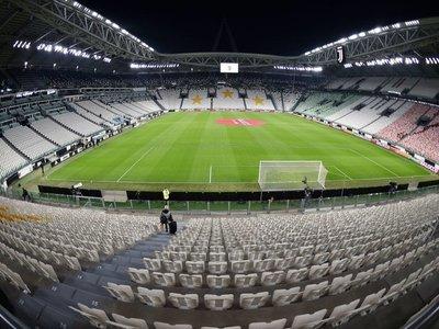 Suspendido todo deporte en Italia hasta el 3 de abril