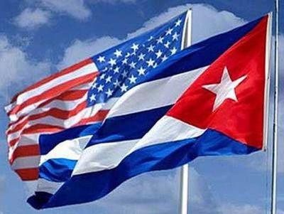 Acuerdo UE-Cuba, bajo presión a puertas de su ratificación total