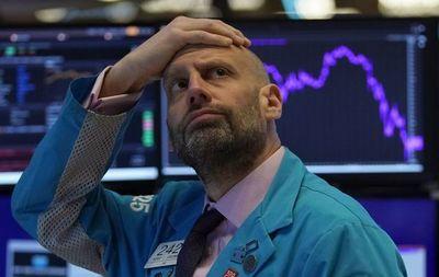La epidemia y la caída del petróleo hunden a las bolsas mundiales