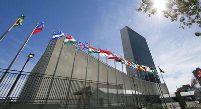 Para la ONU el Covid-19 es una amenaza económica y crecen las medidas restrictivas