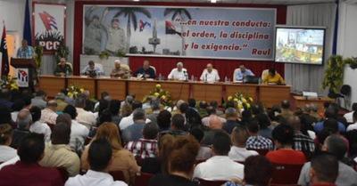 Gobierno de Cuba anuncia nuevas medidas para enfrentar posibles casos del coronavirus