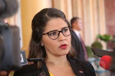 Ministro de Justicia de Brasil vendrá para fortalecer cooperación penitenciaria