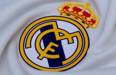 Los problemas con el alcohol de un ex Real Madrid: 'Comencé a beber a los 13 años'