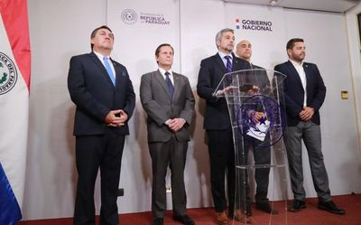 Suspenden actividades académicas por 15 días por Coronavirus