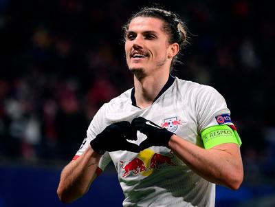 Leipzig repite victoria y se anota en cuartos