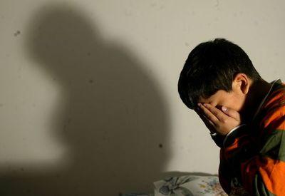Tremenda DESIDIA de la fiscalía de Franco y la Policía en supuesto caso de abuso sexual de una niña