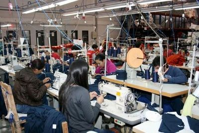 Covid-2019: MIC emite recomendaciones a empresas y trabajadores
