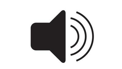 """Insólito audio sobre forma de combatir el """"coronavirus"""""""
