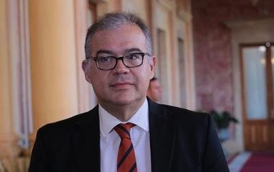 Coronavirus: Concejal Ullón plantea acciones inmediatas para evitar la propagación
